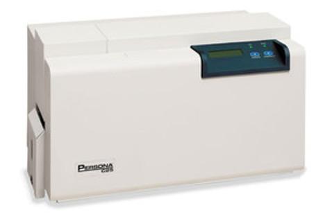Fargo Persona M30 Printer Driver