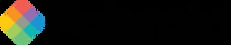 3- 4500-1 Polaroid YMCKT-K Full Color Ribbon W/ Black Back - 375 Image