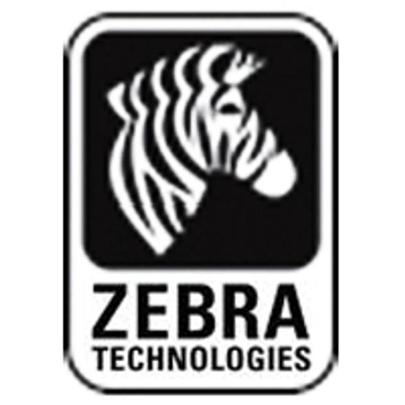105912G-708 Zebra cleaning cassette assembly for P330i