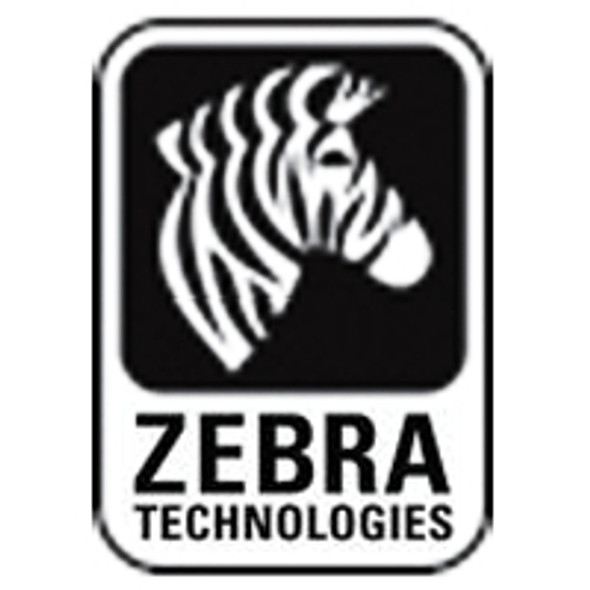 105926-055 Zebra Cleaning Cartridge