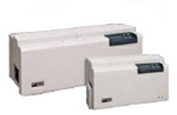 Fargo Pro ID card Printer Brochure
