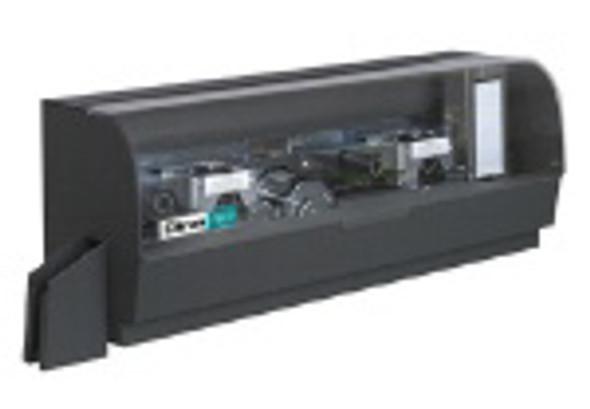 Eltron P600 ID Card Printer