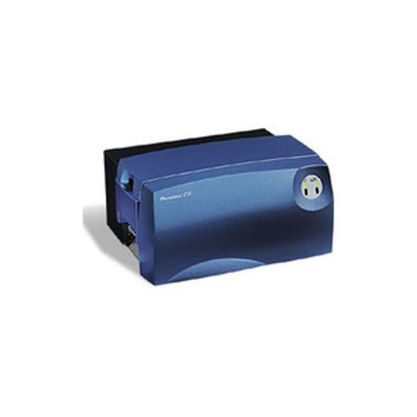 Fargo Persona C11/M11 Thermal Printers