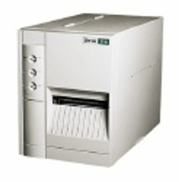 Eltron 2746 Label Printer