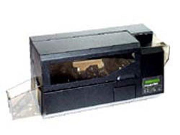 Polaroid 100i Double-Sided ID Card Printer