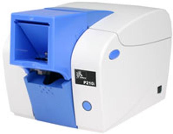 Eltron P210 Color ID Card Printer