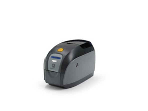 Zebra ZXP Series 1 Color Card Printer