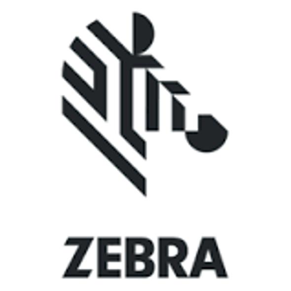 105912-709 Zebra high capacity hopper (220 cards) for P330i, P330m, P430i