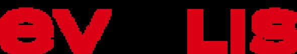 RVA022NAA Evolis HOLOGRAM VARNISH - GENUINE GLOBES - 400 prints / roll