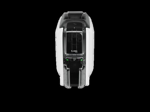 Zebra ZC11-000C000US00 ID Card Printer