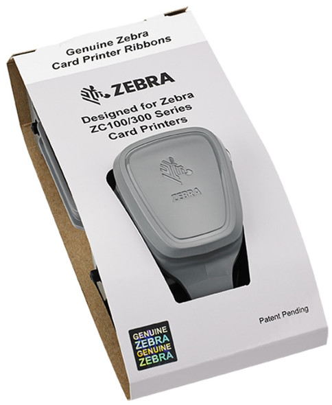 Zebra 800100-101