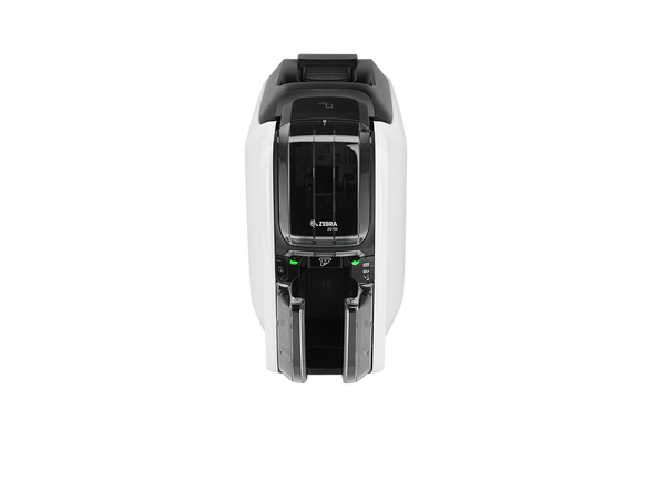 Zebra ZC11-0M00000US00