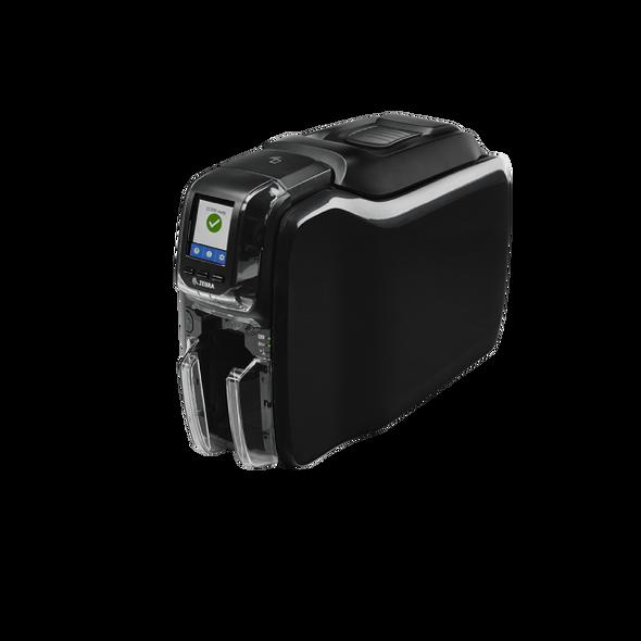 ZC350 ID Card Printer