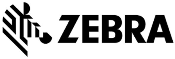 Zebra P1094879-010 Upgrade Kit: Dual-Sided