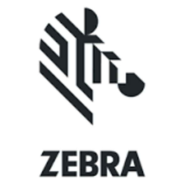 Zebra P1094879-012 Upgrade Kit: Printer Lock