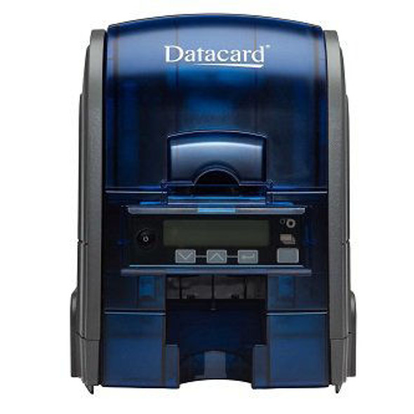 Datacard 510685-001 ID Card Printer