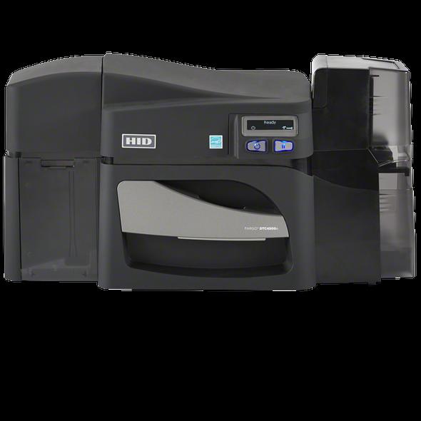 Fargo ID Card Printers For Sale