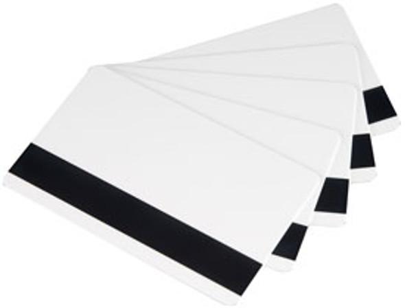 809836-002 Datacard SP25 Blank Cards