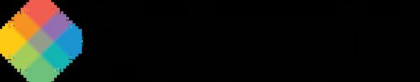 3-5042 Polaroid YMCKF-KT - 7 Panel Front, Black W/Overlay Bk - 300 Image
