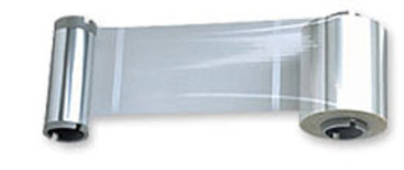 3-5006 Polaroid Secure Shield Clear Topcoat - 1000 Image