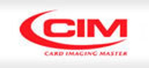 CIM CIMAGE K300 - K400 Brochure