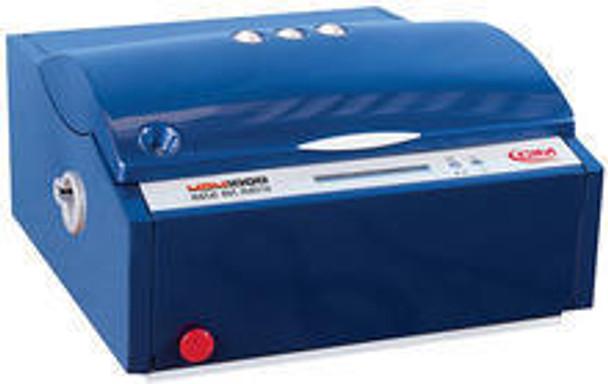 CIM Pro Series Thermal Lamination TL1000 Brochure
