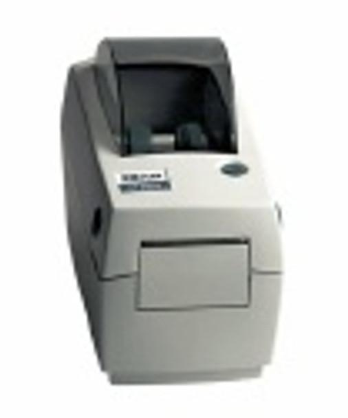 Eltron LP 2824 Label Printer