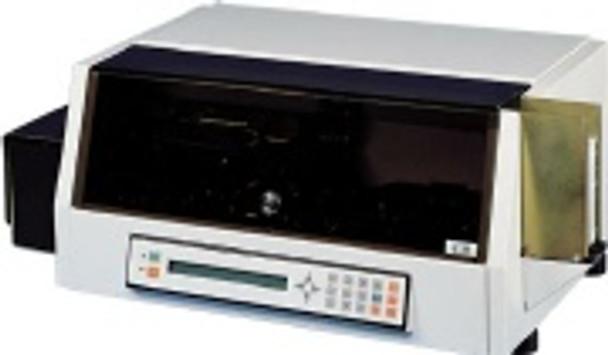 CIM T1000 ID Card Printer