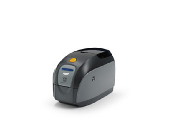Zebra ZXP Series 1 Color Card Printer