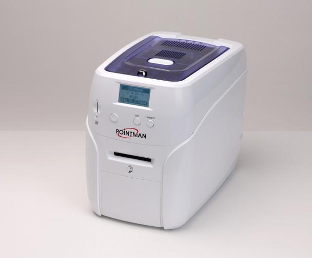 Pointman N10 Single feed single sided N10-10000ETN