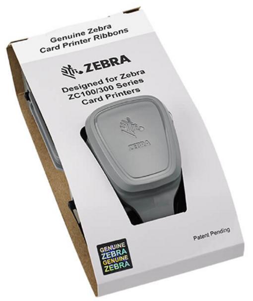 ZC100 800100-150