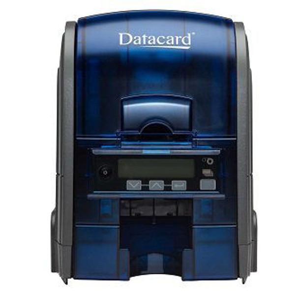 Datacard 510685-001 ID Card Printer