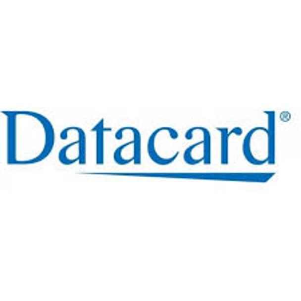 Datacard 534100-001-R003 (250 Prints ) SD160 Ribbon