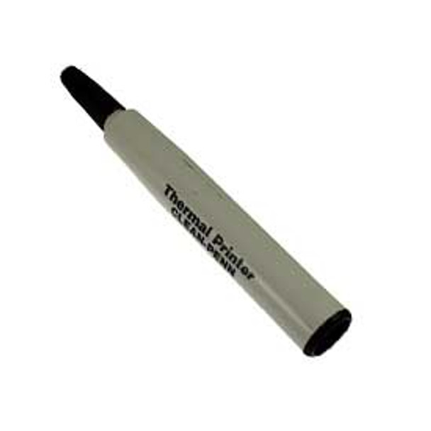 557492-001 Datacard SP25 Cleaning Pen for the SP35, SP55, SP75