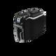 ZC350 ID Card Printer ZC35-000W000US00
