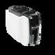 ZC11-0000Q00US00 Wholesale ID Printer System