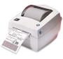 Eltron Label Printers