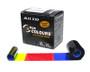 800014-945 Zebra I Series Color Ribbon