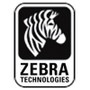 104531-001 Zebra cleaning card kit  for all printers (box of 100 cards)