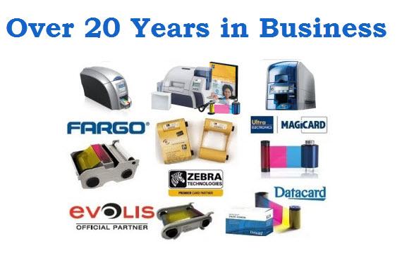 card-printers-id-card-printers.jpg