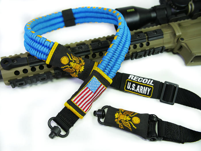 Army Sling