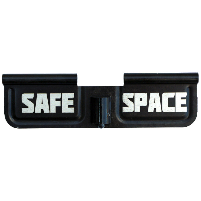 Safe Space Dust Cover