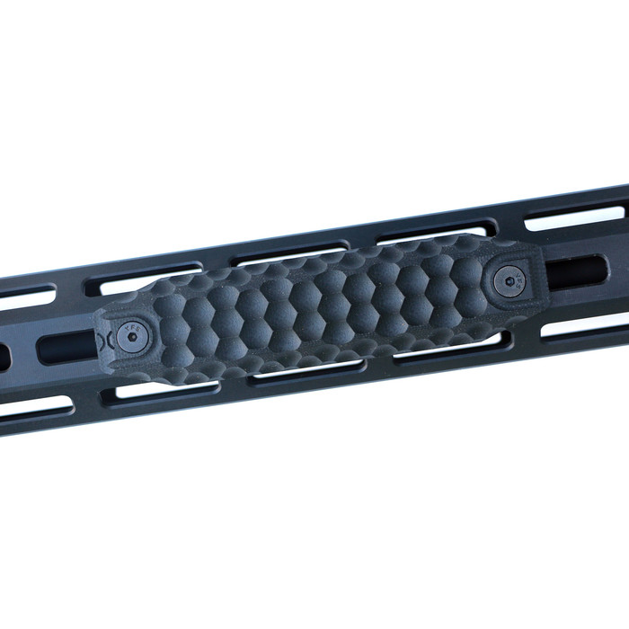 Rail Scales XOS Type 1 Honeycomb Long for MLOK