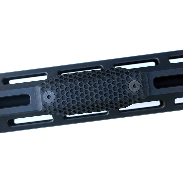 Rail Scales XOS Type 1 Minidot MLOK Short