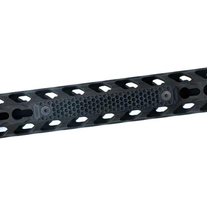RS Minidot G10 Machined Long- KEYMOD