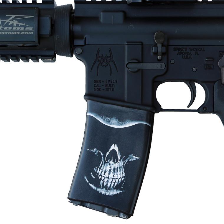 Grim Reaper Soc