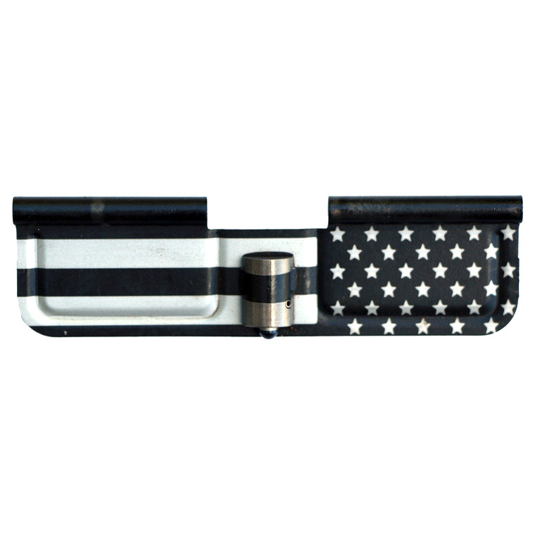 Stars and Stripes Dust Cover