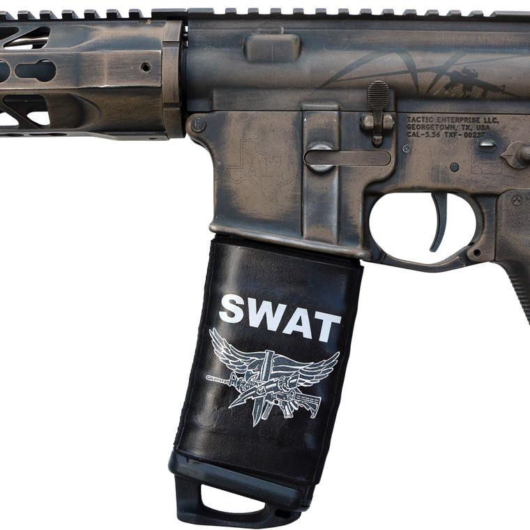 SWAT Soc
