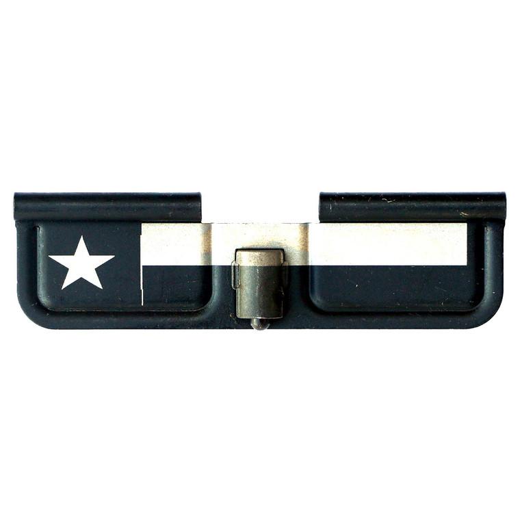 Texas Flag Dust Cover