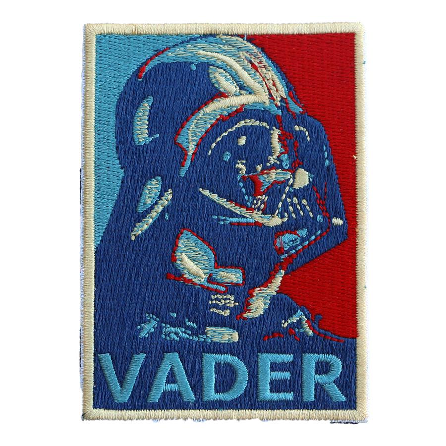 Vader Patch